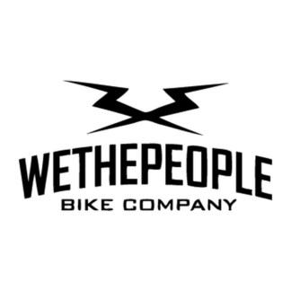 WeThePeople