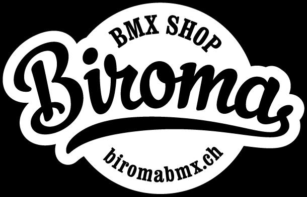 Biroma BMX
